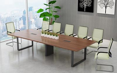 会议桌MG-BSHYZ10
