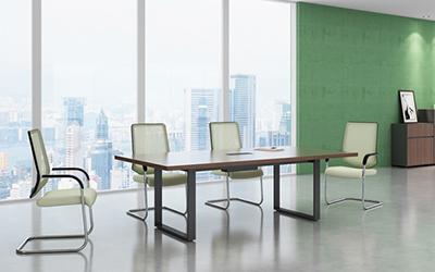会议桌MG-BSHYZ11