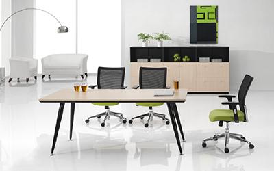 会议桌MG-BSHYZ14