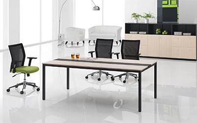 会议桌MG-BSHYZ15