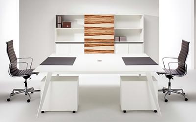 会议桌MG-BSHYZ17