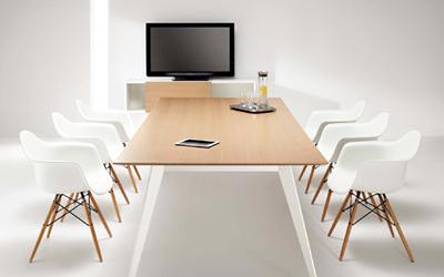 会议桌MG-BSHYZ18