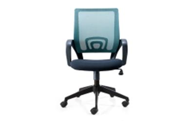 亚博体育官网下载苹果椅电脑椅MG-ZY01