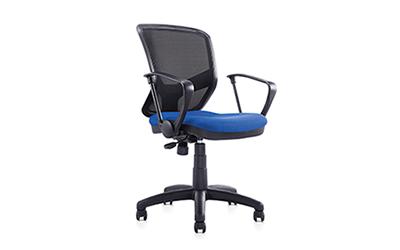 办公椅电脑椅MG-ZY02