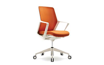办公椅电脑椅MG-ZY03