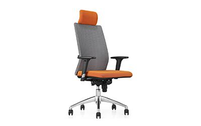 办公椅电脑椅MG-ZY04