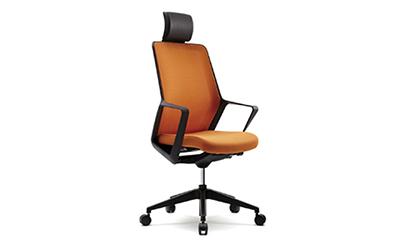 办公椅电脑椅MG-ZY05