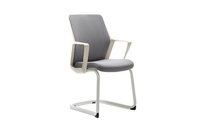 办公椅电脑椅MG-ZY06
