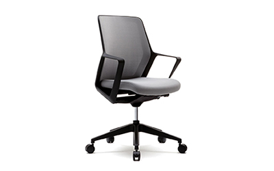 办公椅电脑椅MG-ZY07