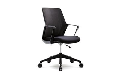 亚博体育官网下载苹果椅电脑椅MG-ZY08