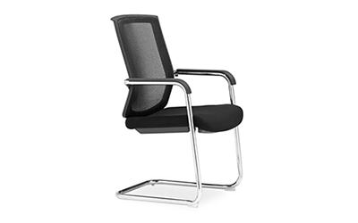 办公椅电脑椅MG-ZY09
