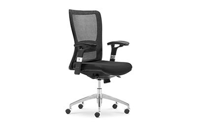 办公椅电脑椅MG-ZY10