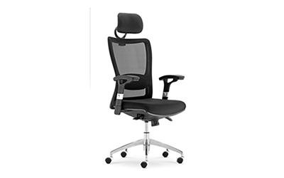 办公椅电脑椅MG-ZY11