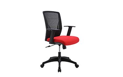 办公椅电脑椅MG-ZY12
