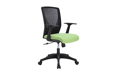 办公椅电脑椅MG-ZY13