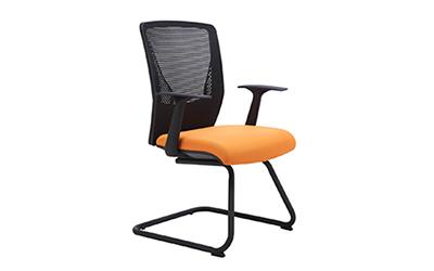 办公椅电脑椅MG-ZY14