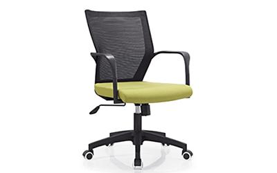 办公椅电脑椅MG-ZY15
