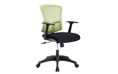 办公椅电脑椅MG-ZY16