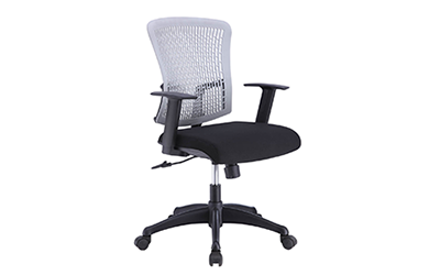 办公椅电脑椅MG-ZY17